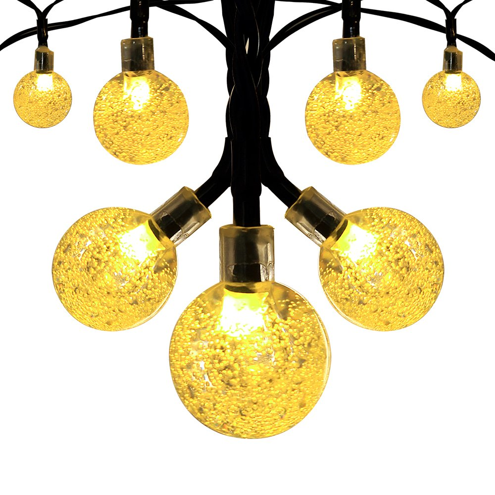 volt f s led christmas age png strings lights string light