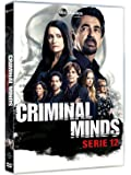 Criminal Minds - 12a serie