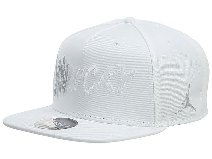 4c3d2a4b252653 ... shopping jordan 13 adjustable hat unisex 0b949 4c3a7