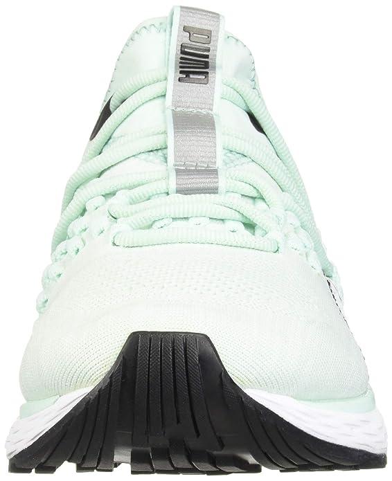 Amazon.com: PUMA Speed 600 - Zapatillas de deporte para ...