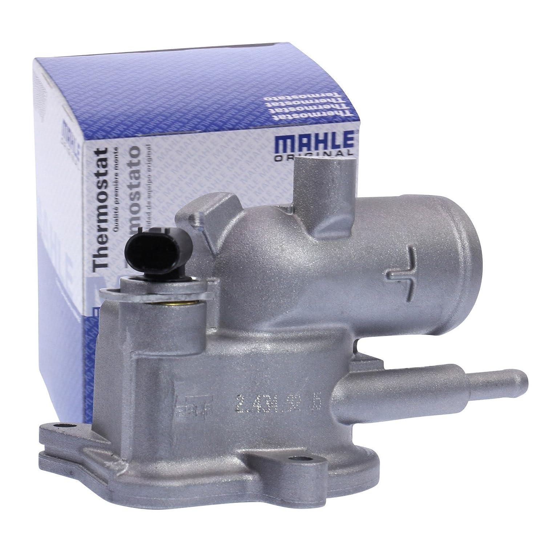 K/ühlmittel MAHLE Original TI 27 92 Thermostat