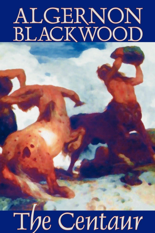 Download The Centaur ebook