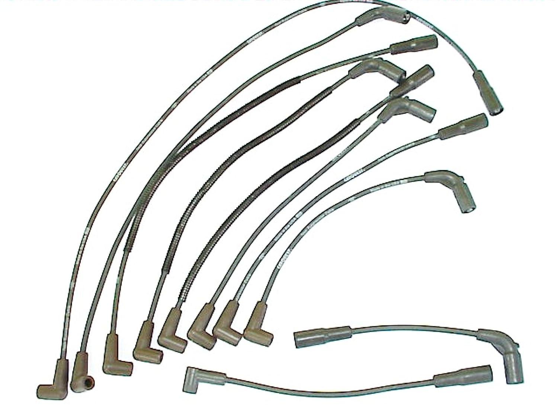 Transparent Hose /& Stainless Banjos Pro Braking PBR2118-CLR-SIL Rear Braided Brake Line