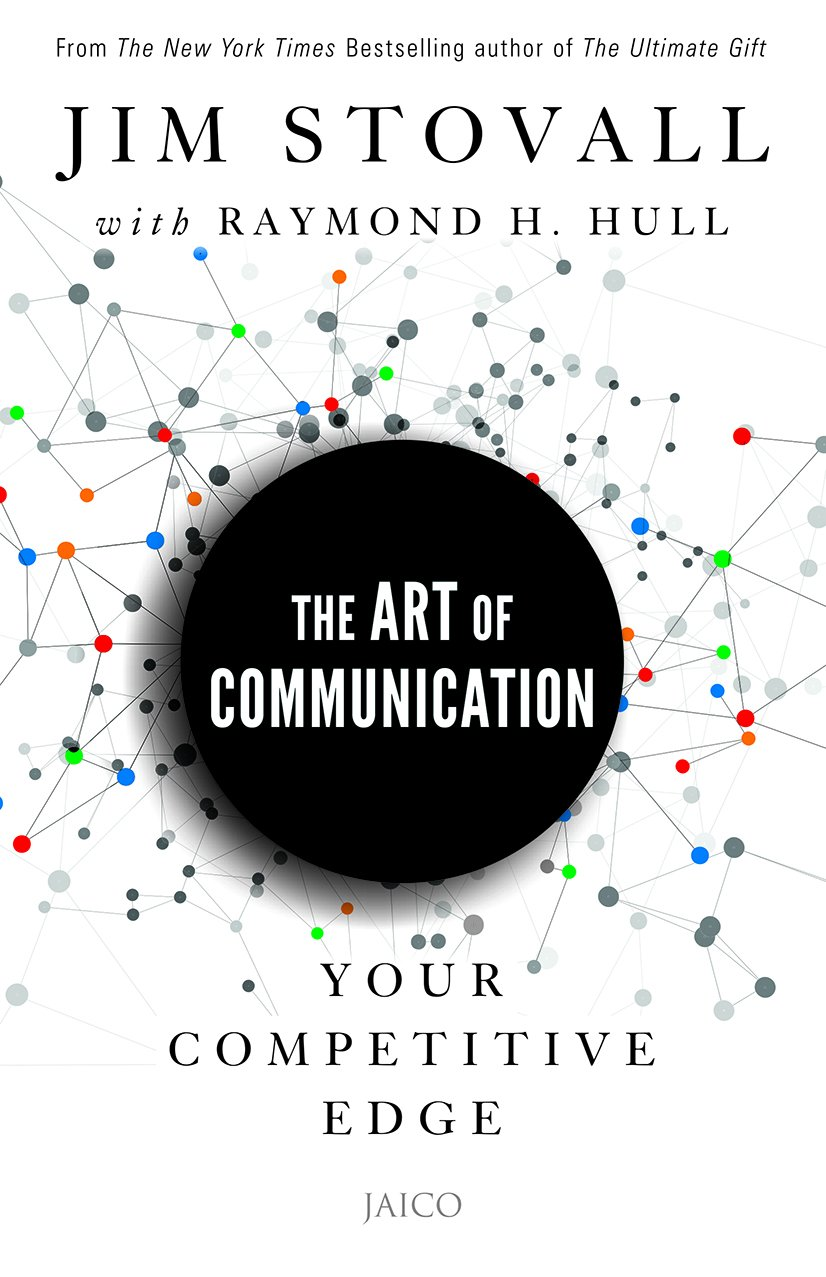 Download The Art of Communication ebook