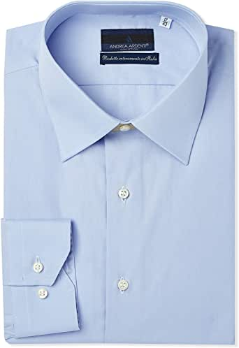 Andre Ardenti Shirts for Men