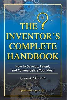 The Inventors Bible Pdf