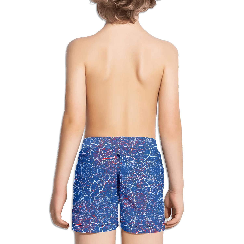 ZaiyuXio Mens Fashion Swim Trunks Beachwear Board Shorts Quick Dry with Mesh Lining