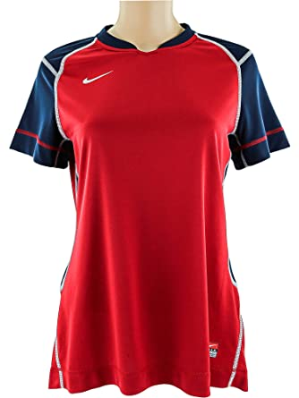 b6b1b5cbb54c Image Unavailable. Image not available for. Color  Nike Women s Scarlet ...