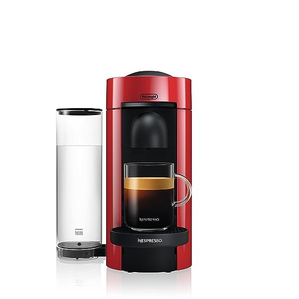 DeLonghi-America-ENV150R-Vertuoplus-Espresso-Machine