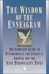 The Wisdom of the Enneagram Kindle Edition