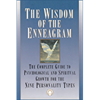 The Wisdom of the Enneagram (English Edition)