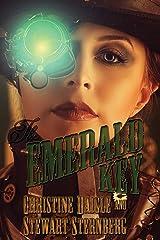 The Emerald Key Paperback