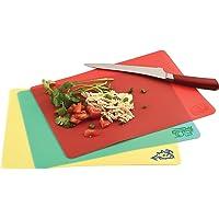 71GiLDw5WML. AC SR200,200 | Cheap Cutting Boards