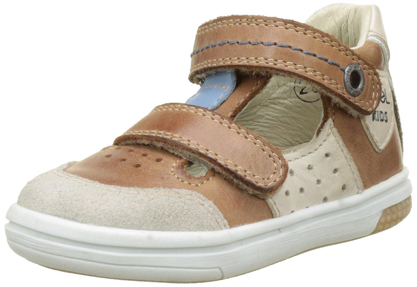 Noë l 5Y045542B, Zapatillas de Primeros Pasos Bebé s Zapatillas de Primeros Pasos Bebés Noël