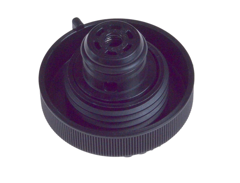 Blueprint ADT39901 Refrigerantes del Motor