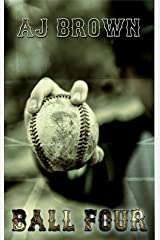 Ball Four: A Short Collection About Baseball Kindle Edition