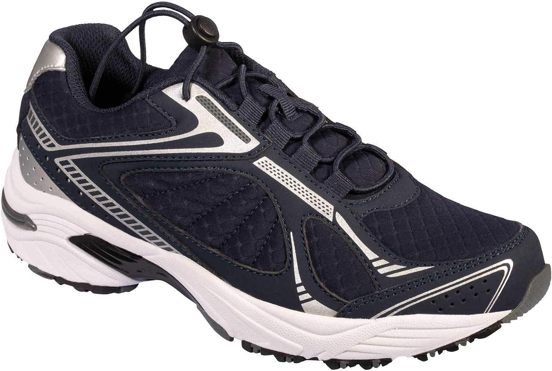 Scholl Deportivas Sprinter Easy: Amazon.es: Zapatos y complementos