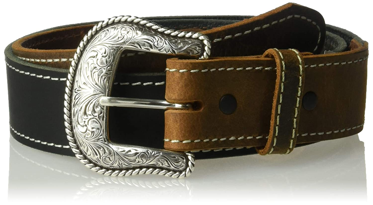 Mens Nocona USA Lubbock Work Belt Nocona Belt Co