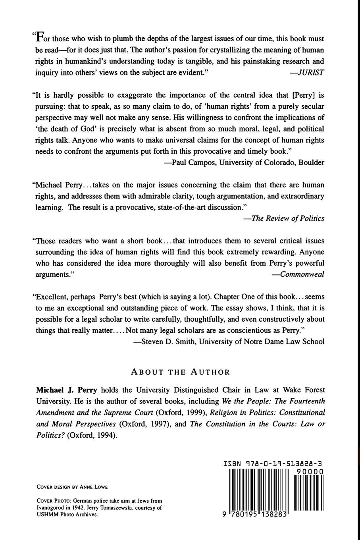 Anti abortion essay thesis