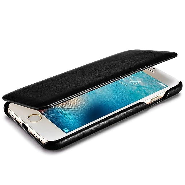 futlex iphone 7 case