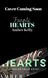 Fragile Hearts (Poplar Falls Book 4)
