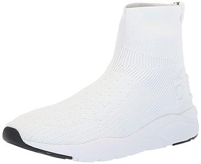 e0e248bb0 Sam Edelman Women s Tara Sneaker