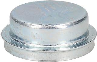 Reemplazo 64.2mm grasa/tapa del cubo de polvo para bidones de remolque Knott AB Tools