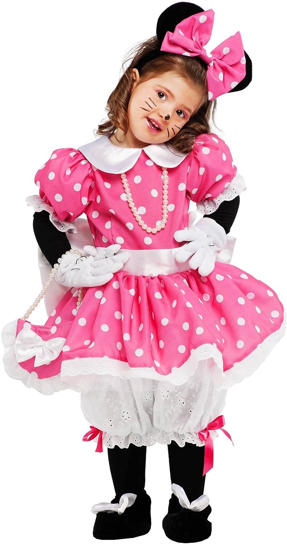 Vestiti Halloween Bambina 3 Anni.Vestito Halloween 3 Anni Beemsterdorpsraden