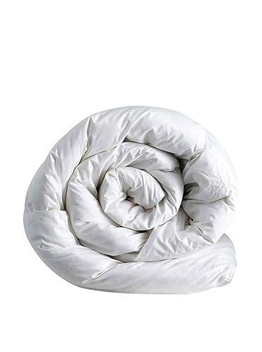 Italian Bed Linen – Miglior opzione economica