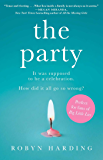 The Party: A Novel