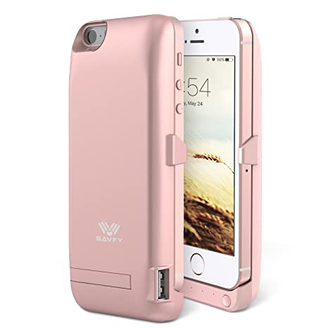 custodia cover batteria iphone 5s