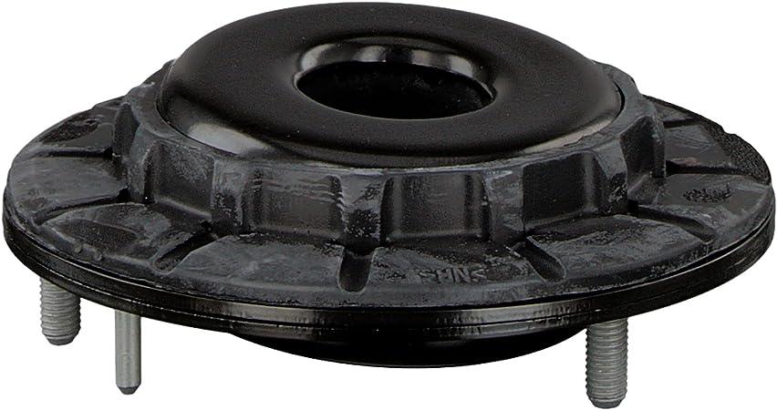 11//2010 Coupelle de suspension PEUT 508