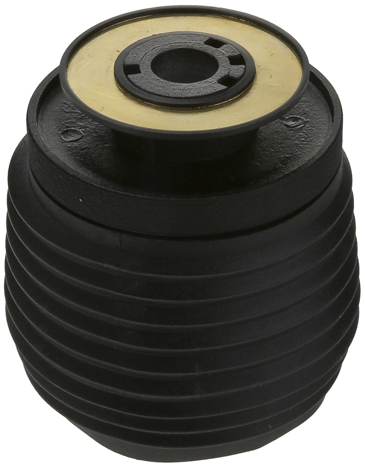 Momo 7714 Steering Wheel Hub for Toyota