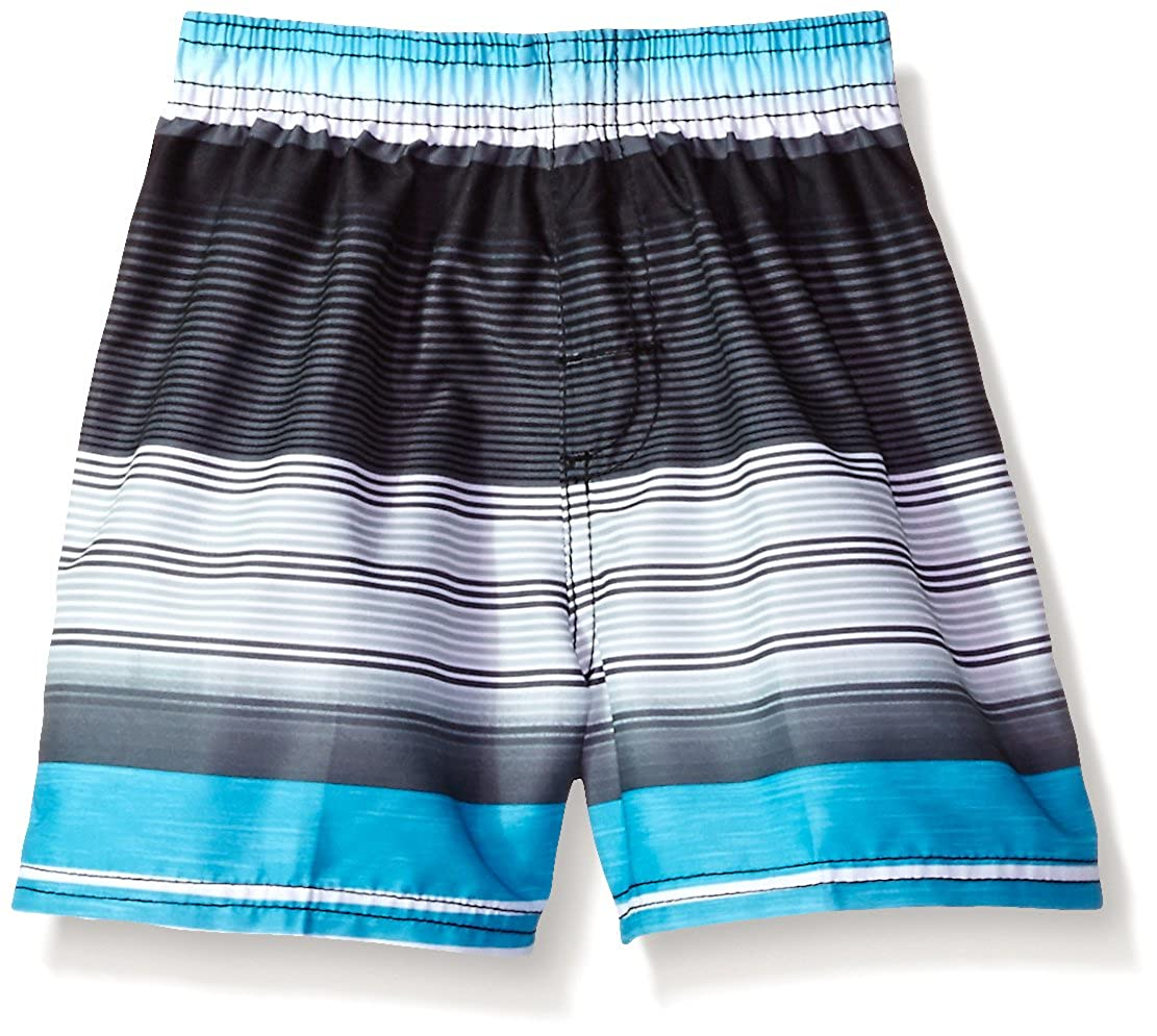 9f1f8c54a1 UPF 50+ quick dry microfiber: lightweight and durable for your most  comfortable pair of swim trunks. Available in men's sizes S-XXL and kids  sizes 2T ...