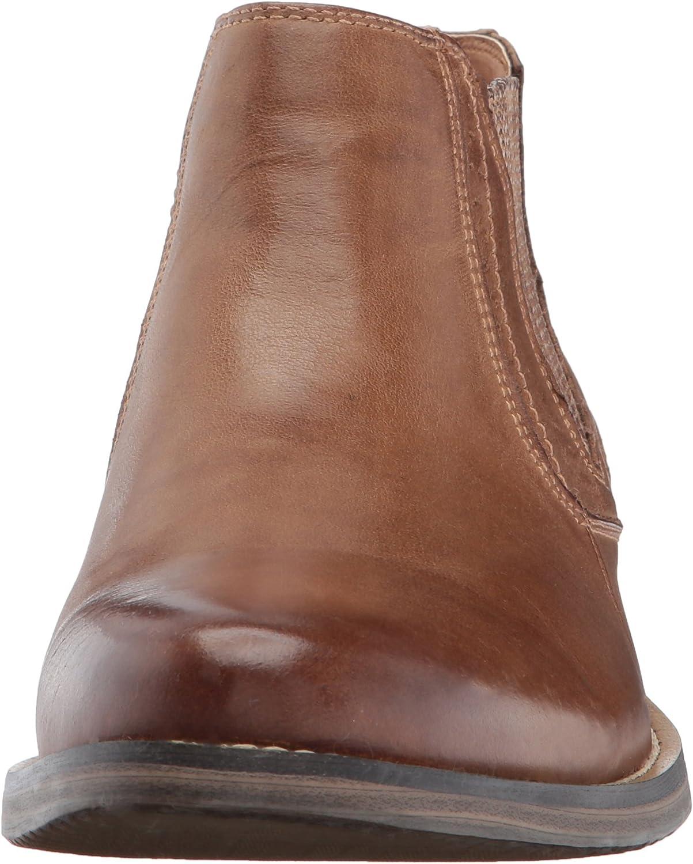 Steve Madden Men's Paxton Chukka Boot