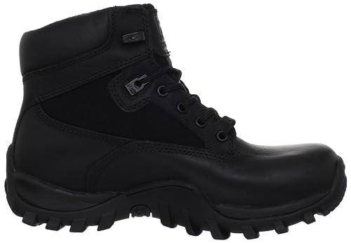 Timberland Valor Men's PRO McClellan Work Boot