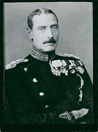 king christian denmark