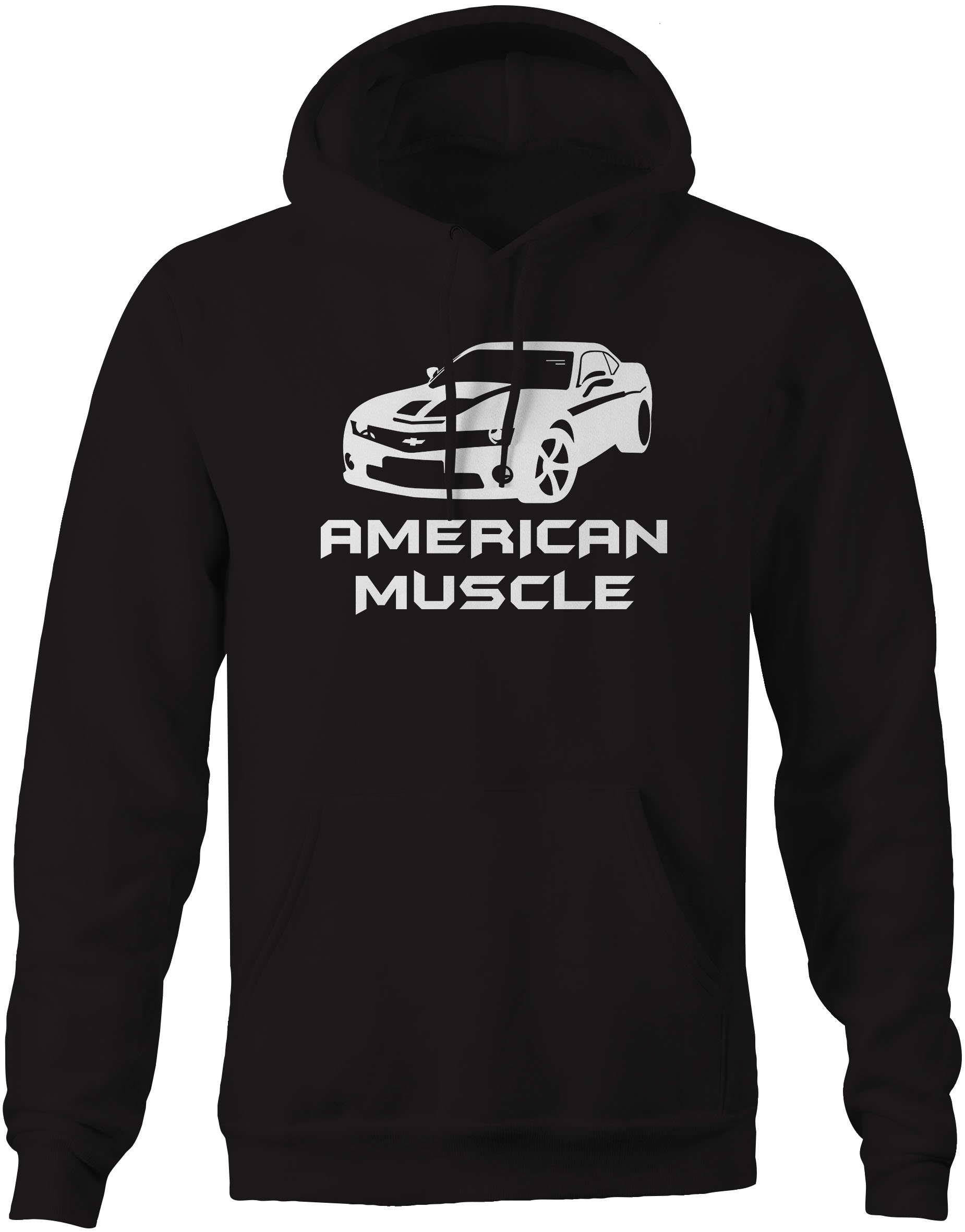 Import Euro Tuner Gear American Muscle Car Camaro Ss Fast Furious Movie Parts S Shirts