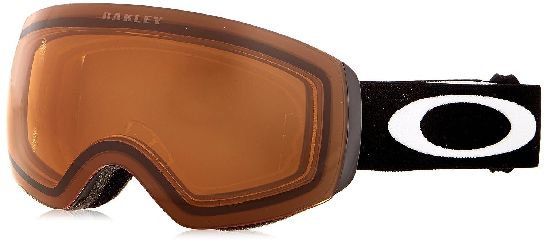 OAKLEY Unisex - Erwachsene 7064 CLIP Sonnenbrillen