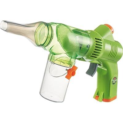 HABA 302503 Terra - Extractor de Insectos para niños: Juguetes y juegos