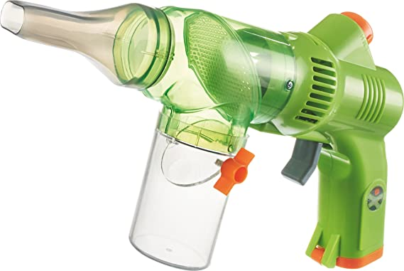 HABA 302503 Terra - Extractor de Insectos para niños: Amazon.es: Juguetes y juegos