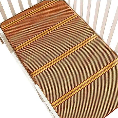 YJFENG - Colchón de Verano para niños, colchones de futón ...