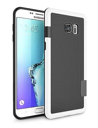 amazon com galaxy s6 edge plus case, zectoo shockproof phone covergalaxy s6 edge plus case, zectoo shockproof phone cover, galaxy s6 edge plus cover