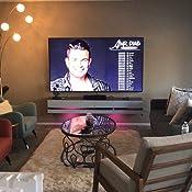 Amazon.com: Mebla Muebles y alfombras Vigo nuevo 180 LED ...