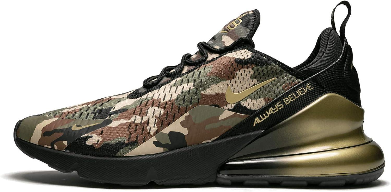 Amazon.com   Nike AIR MAX 270 DB - US