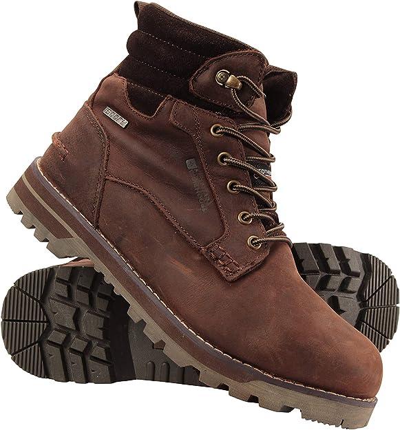 mens waterproof boots on sale