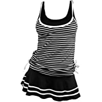a5f843e9007c5 Amazon Best Sellers: Best Women's Tankini Swimsuits
