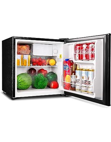 mini fridge combo