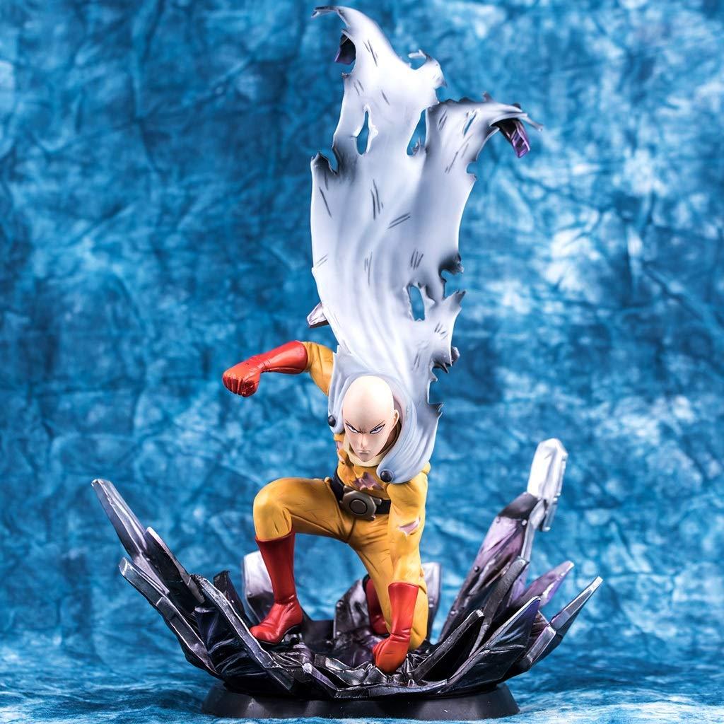 en promociones de estadios JSSFQK Figurita Figurita Figurita De Juguete Modelo De Juguete Modelo De Dibujos Animados Colección Souvenir 25CM Juguete  salida para la venta