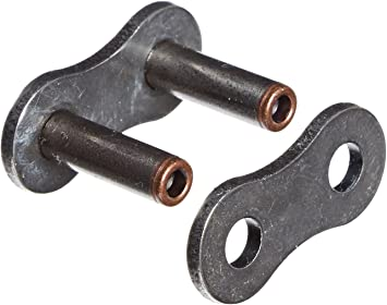 RK Racing Chain 520XSO Rivet C//L Rivet-Style Connecting Link